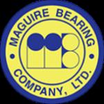 Maquire-Bearing