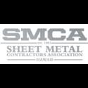 SMCA150